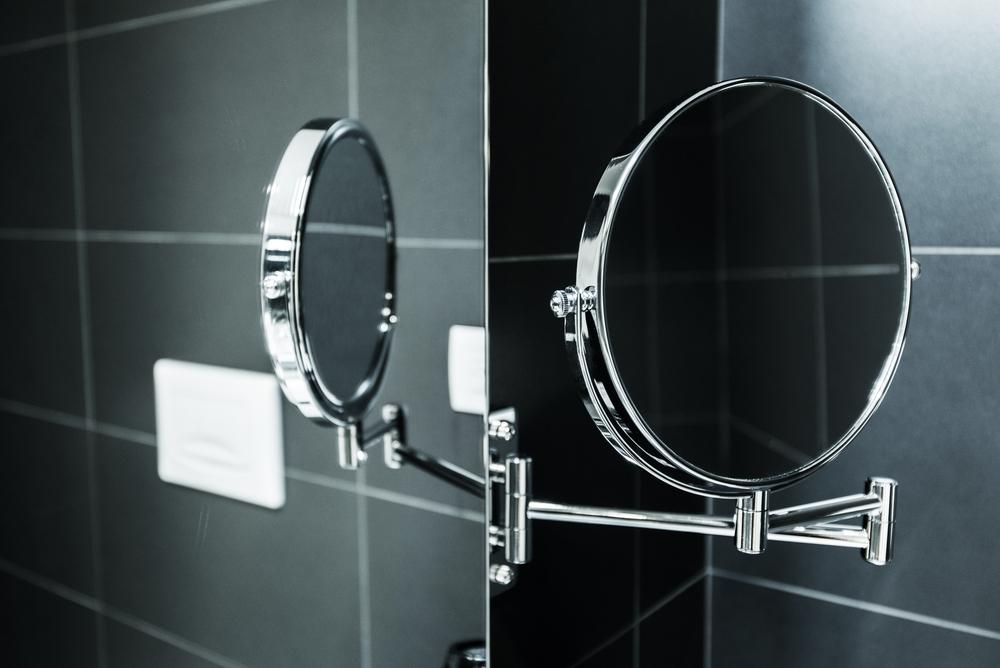 Accessori Bagno Bertocci Prezzi.Bertocci Accessori Bagno Di Qualita La Vendita Online In